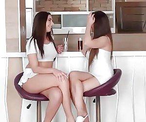 Perfect Kiss Videos