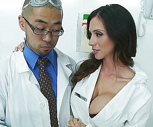 Uniform Babes Videos