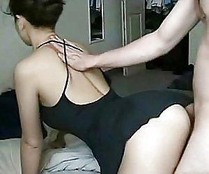 Perfect Homemade Videos