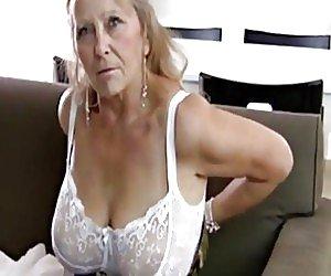 Chubby Girls Videos