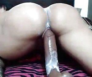 Masturbating Videos